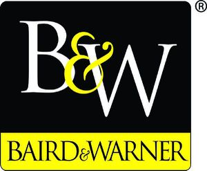 baird-warner