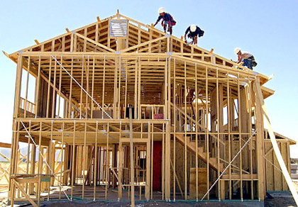 census-bureau-new-single-family-home-construction-homebuilders-housing-recovery