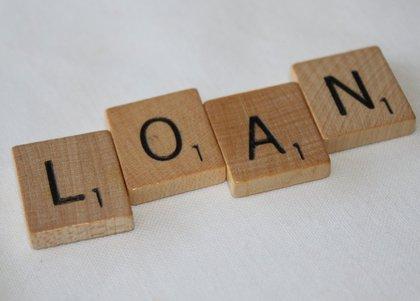 federal-loan-limit-fannie-mae-freddie-mac