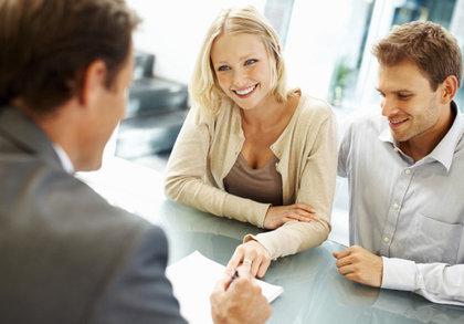 luxury-homebuyer-needs-from-agents-advice-neighborhood-information