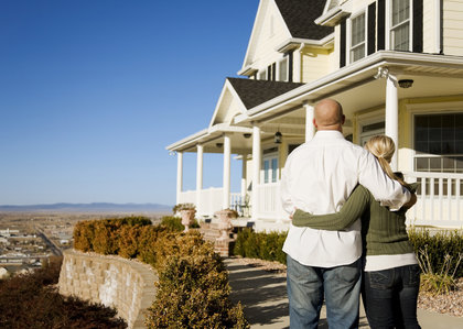 luxury-homeowners-preferences-in-2013-luxury-real-estate-better-homes-and-gardens-real-estate-survey