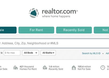http://agbeat.com/business-news/realtor-com-new-brand-new-logo-new-feel/