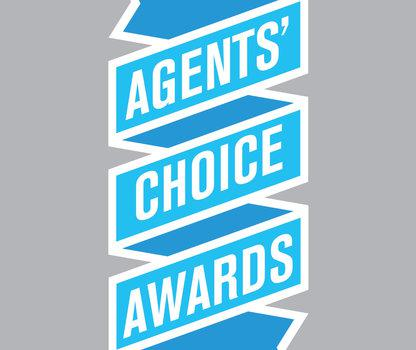 2013-agents-choice-awards-chicago-agent-magazine