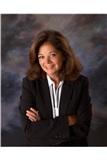 Broker Sandra Szulkowski recently joined Coldwell Banker's Naperville office.