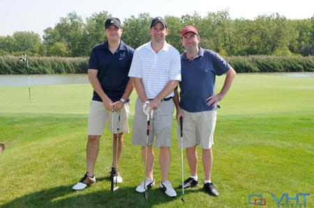 conlon-golf-outing-harborside-international-golf-center-after-school-matters-misericordia