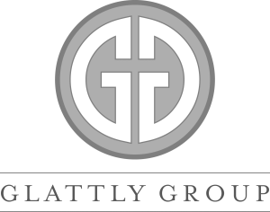 Glattly Group logo