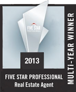 Prudential-Rubloff-Chicago-Dive-Star-Real-Estate-Agents
