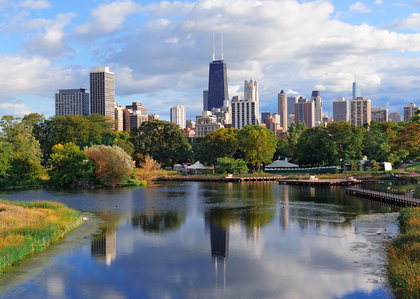 chicagoland-home-sales-september-iar-car-more-housing-recovery