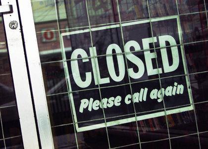 government-shutdown-mortgage-markets-irs-4506t-form-fha
