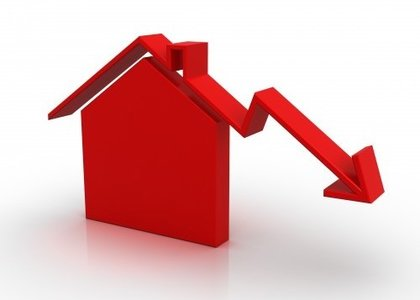 pending-home-sales-index-nar-september-sales-down-mortgage-rates-housing-recovery