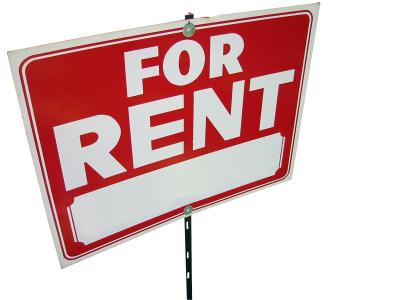 reis-rental-statistics-apartment-vacancy-rate-effective-rents-third-quarter-2013