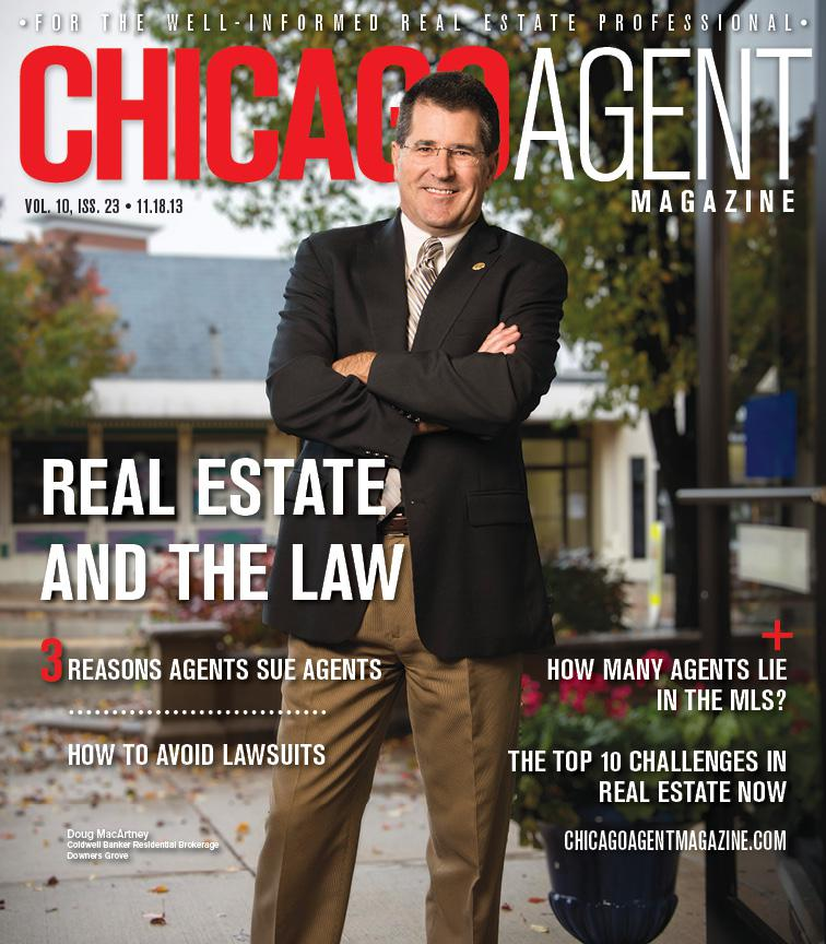 real-estate-law-doug-macartney-coldwell-banker