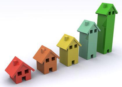 october-housing-inventory-realtor-com-nar-housing-recovery-housing-market
