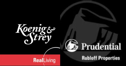 prudential-rubloff-koenig-strey