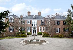 luxury-home-sales-north-shore