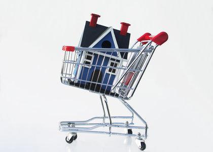 trulia-price-monitor-november-asking-prices-housing-recovery-jed-kolko