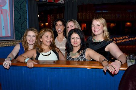 Katie-Cahnmann-Florinda-M.-Sanchez-Renu-Jutla-Christine-Cutrone-Tania-Spiros-Jackie-Tot