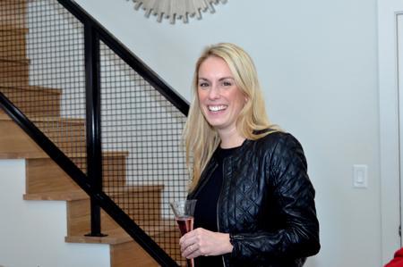 Heather-Gustafson
