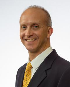 John Tarzynski