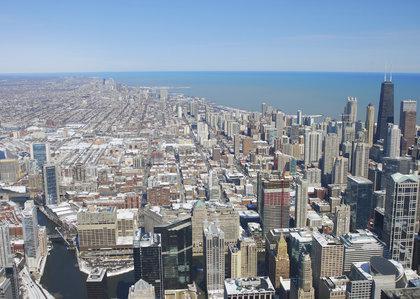 chicagoland-home-sales-2013-chicago-december-real-estate-housing-recovery-iar-matt-farrell-car