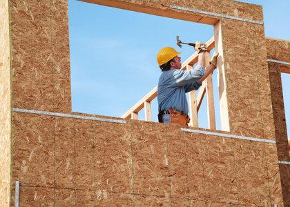 home-construction-nahb-costs-building-single-family-home-homebuilding-housing-recovery