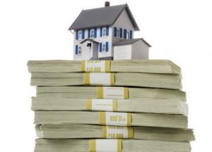 international-real-estate-us-housing-affordability-expensive-housing