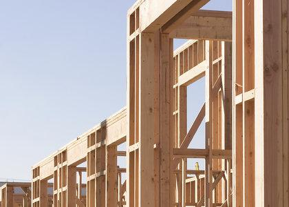 chicagoland-top-homebuilders-2013-tracy-cross-related-ryland-horton