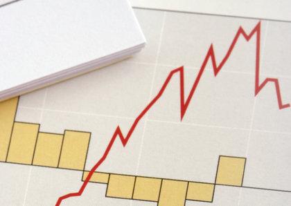 corelogic-marketpulse-2013-housing-market-delinquencies-home-prices-distressed-sales