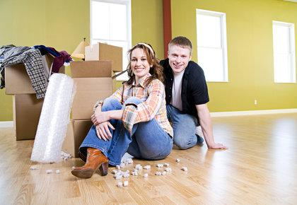 millennial-homebuyers-essential-features-in-home-kitchen-office-walkability-new-urbanism-housing-recovery