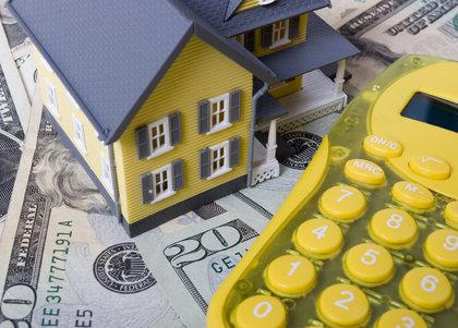 price-per-square-foot-home-values-real-estate-movoto-housing-recovery-home-prices-rising