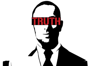 chicago-agent-truth-about-agents