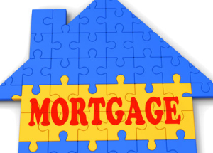 black-knight-us-mortgage-markets-distressed-properties-foreclosures-reo-delinquencies