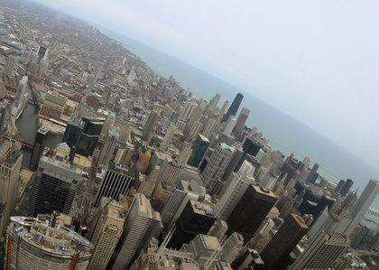 chicago-tale-of-two-cities-housing-recovery-inequality-institute-for-housing-studies-depaul-university