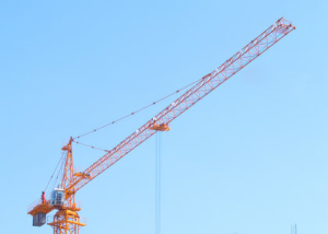 mcgraw-hill-residential-construction-activity-february-2014-housing-recovery-new-construction
