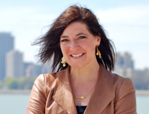 Erin-McShea-related-realty-chicago