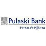 pulaski-bank-and-trust-squarelogo