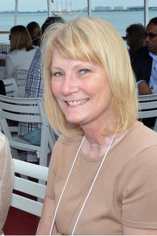 053-Linda-Scott-JPG.jpg