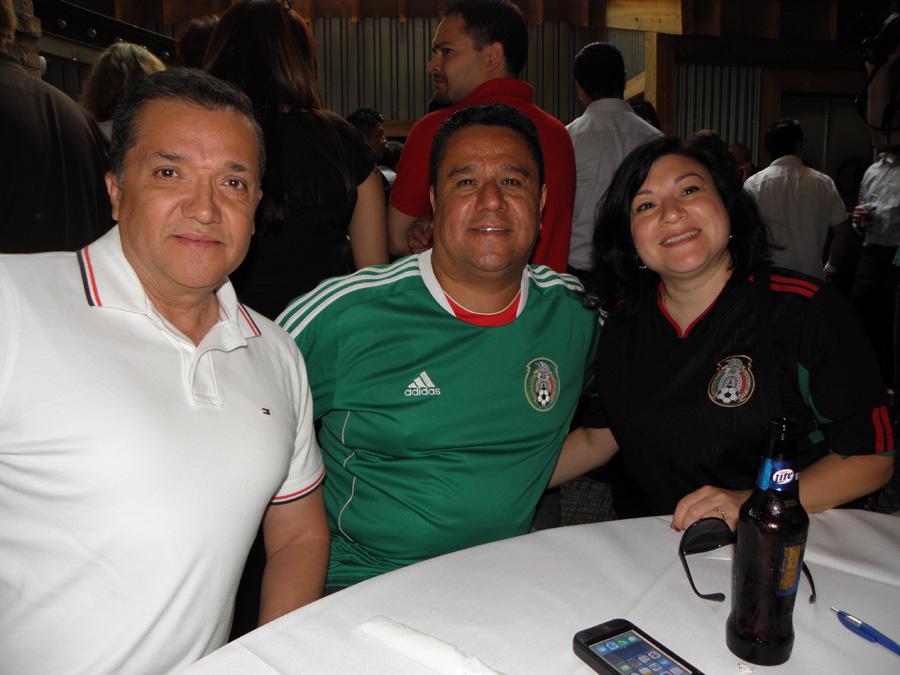 Alfredo-Ramon-Jose-Luis-Jimenez-Adriana-Jimenez-.jpg