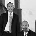 Duffin & Dore, LLC
