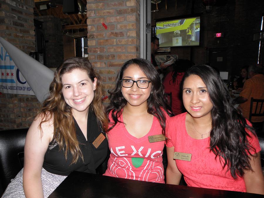 Estela-Barragan-Mariana-Gonzalez-Claudia-Diaz.jpg