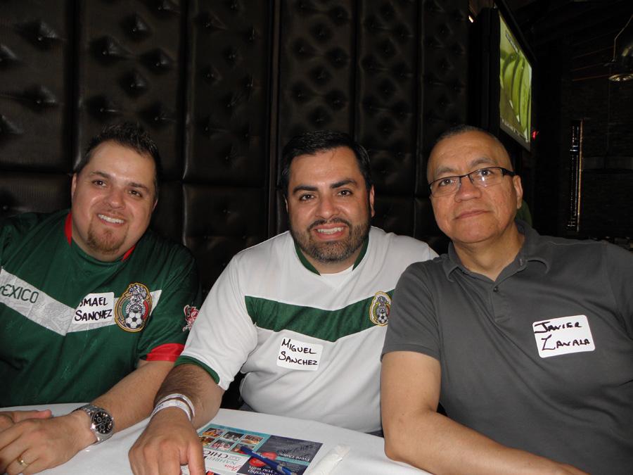 Ismael-Sanchez-Miguel-Sanchez-Javier-Zavala-.jpg