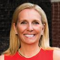 Jennifer Mills Klatt