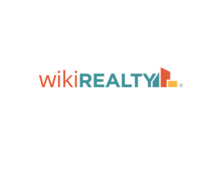 WikiRealty - Launch