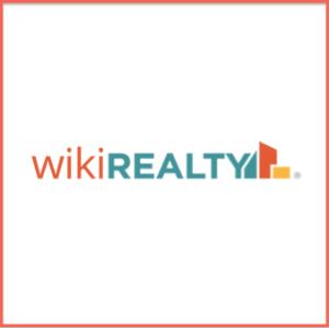 WikiRealty - Launch - website