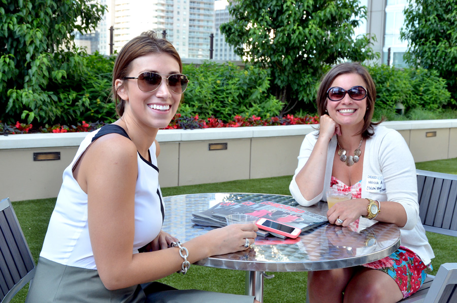012-Avery-Connelly-Melissa-Archer-JPG.jpg