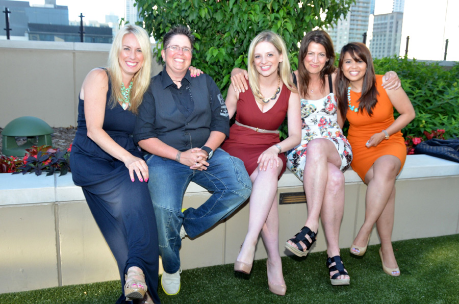 062-Heather-Gustafson-Sam-Powell-Rebecca-Thomson-Debra-Dobbs-Stephany-Oliveros-.jpg