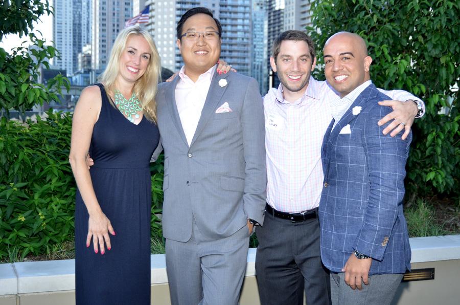 130-Heather-Gustafson-Tommy-Choi-Josh-Weinberg-Mack-Alsaidi-JPG.jpg