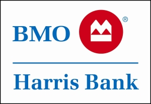 BMO Harris Bank(1)