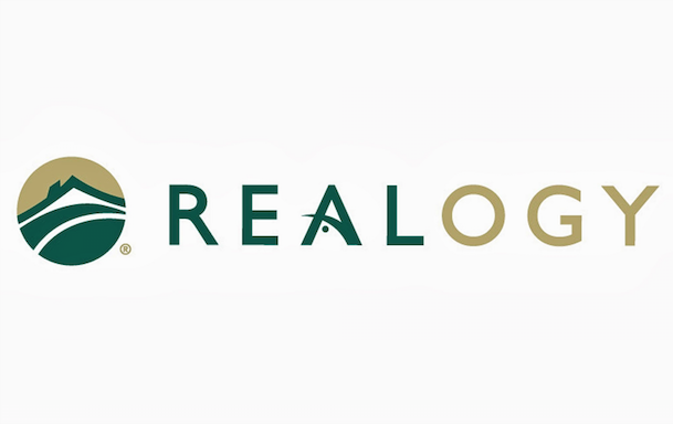 Realogy-ziprealty-acquisition