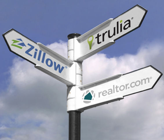 Www Villow Com: Pulling Your Listings: A Boycott Or A Movement? Pt. 1